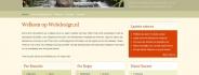 Webdesign.nl