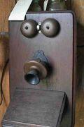 Het onderhoud aan onze telefooncentrale is afgerond.