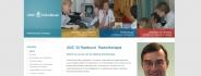Radiotherapie Nijmegen