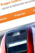 Project Control Online (PCO) is een expert op het gebied van het sturen en beheersen van complexe uitdagende projecten. Tot haar portfolio behoren projecten als renovatie/niewbouw van Het Rijksmuseum, Europol, AIVD, Paleis op de Dam etc.