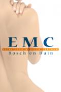 EMC kliniek te Bosch en Duin biedt de juiste zorg op het hoogste niveau. De kliniek beschikt over een gespecialiseerde afdeling die huidzorg aanbiedt, heeft een zelfstandig behandelcentrum waar medische behandelingen worden uitgevoerd en is gespecialiseerd in cosmetische en plastische chirurgie.
