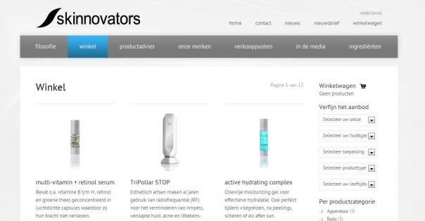 Skinnovators-2.jpg