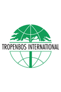 Tropenbos International (TBI) is een non-profit organisatie en werd opgericht in 1986 als Nederlandse reactie op de toenemende bezorgdheid over de verdwijning en aantasting van het wereldwijde tropisch regenwoud. TBI heeft zich gevestigd als belangrijk platform op de bos- en ontwikkelingsagenda. Het doel van TBI is de kennis omtrent het beheer en bestuur van de tropische bossen te verbeteren en landen te ondersteunen in hun beleid. Footsteps verzorgde het nieuwe ontwerp voor de website en het achterliggende CMS. De kennis van TBI is nu voor de wereld binnen handbereik.